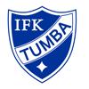 IFK Tumba Handboll